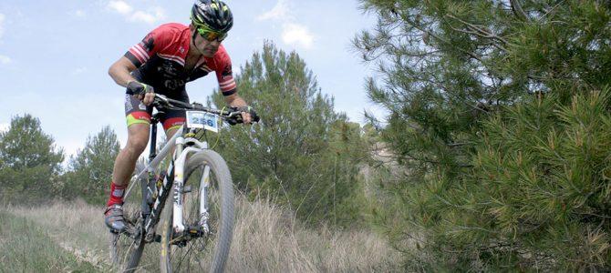 Querido Jesús y queridos compañeros y compañeras fallecidos en atropellos ciclistas