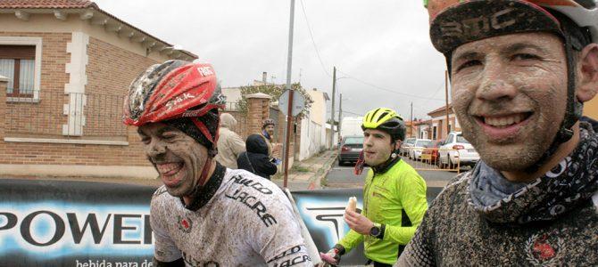 Una mañana de ciclismo que quedará en nuestro recuerdo