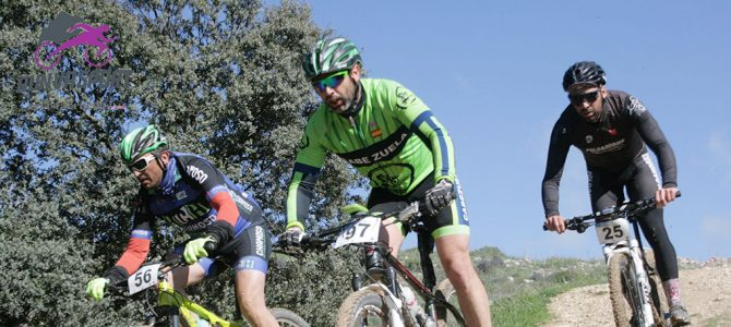 Santovenia reivindica los caminos del ciclismo aficionado